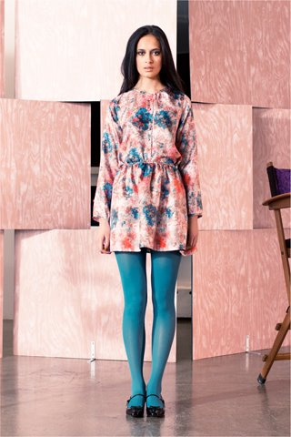 images/cast/10150533025972035=my job on fabrics x=calla Fall 2012 collection new york